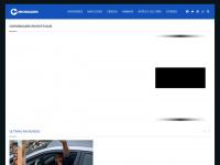 curiosidades.com.br