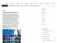 henshintv.com