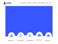 incubadorafacesm.com.br