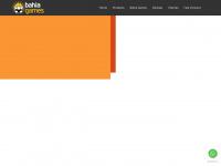 bahiagames.com.br