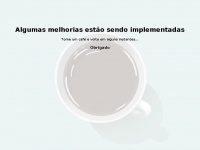 usesinopse.com.br