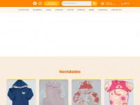 picorrucho.com.br