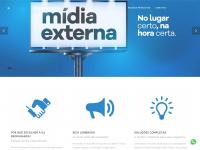 g3propaganda.com.br