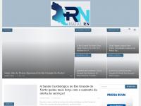 natalrn.com.br