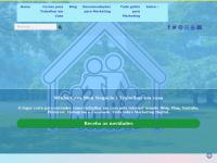 minhacasameunegocio.com.br