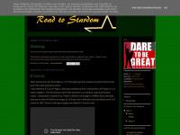 rmgil.blogspot.com