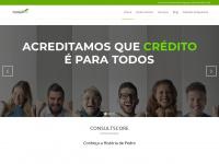 consultscore.com.br