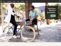 velabikes.com.br