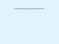 acinvest.com.br