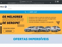 discar.com.br
