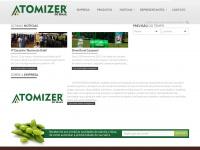 Atomizer.com.br