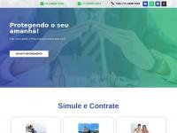 philiaseguros.com.br