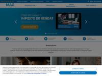 mag.com.br