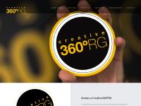 creative360rg.com.br
