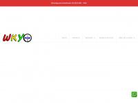 wkyhost.com.br