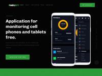 meuspy.com