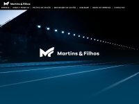 martinsefilhos.pt
