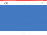 lojasoumae.com.br