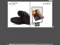 vancal.com