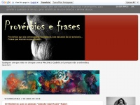 proverbioefrase.com