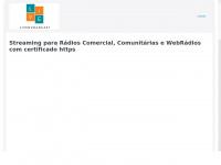 livebroadcast.biz