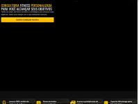 maurocastro.com.br