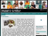 maurosenise.com.br