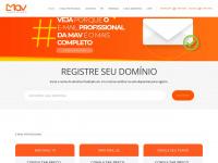 mav.com.br