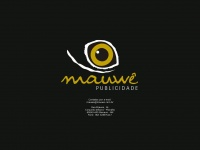 mauwe.com.br