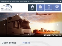 mavipa.com.br