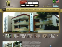 mavilplazahotel.com.br