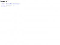 Mauroprivado.com.br - Propaganda, publicidade, projetos gráficos e web design: sim, a gente faz!
