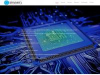 maxbit.com.br