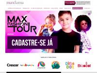maxfama.com.br