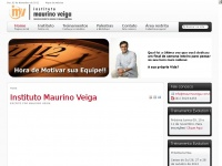 Início | Instituto Maurino Veiga