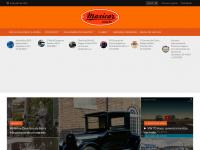maxicar.com.br