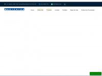 maxicaixa.com.br