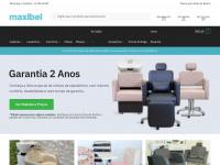 Maxibel.com.br