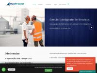 maxprocess.com.br