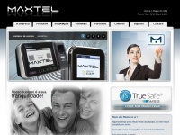 maxtel.com.br