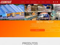 maxseal.com.br