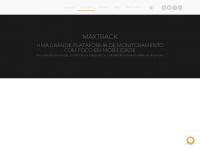 maxtrack.com.br