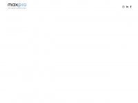 maxprodesign.com.br