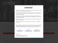 maxtherm.com.br