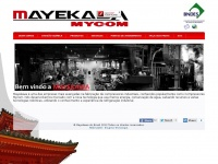 mayekawa.com.br