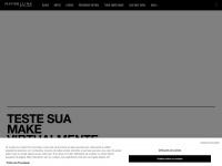 maybelline.com.br