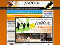 MAZOLINI CONSULTORIA & MARKETING