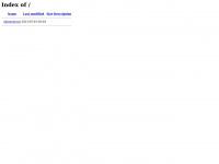 Mayinfo.com.br