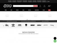 maze.com.br