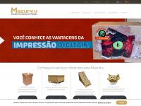 mazurky.com.br